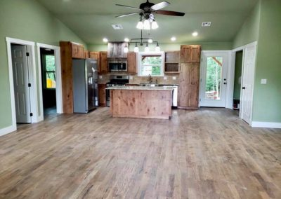 Wood Guys Tulsa Wood Flooring 12