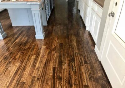 Wood Guys Tulsa Wood Flooring 2