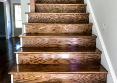 Wood Guys Tulsa Wood Flooring 3