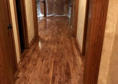 Wood Guys Tulsa Wood Flooring 4