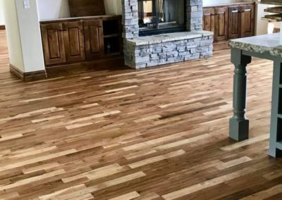 Wood Guys Tulsa Wood Flooring 7