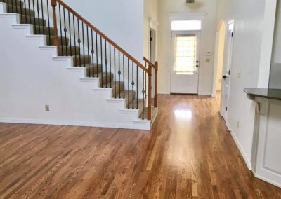 Wood Guys Tulsa Wood Flooring 9
